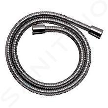 Axor Flessibili doccia - Flessibile doccia in metallo 1,25 m, cromato 28112000