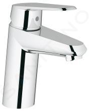 Grohe Eurodisc Cosmopolitan - Miscelatore monocomando per lavabo, cromato 3246920E