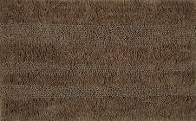 Aqualine Príslušenstvo - Kúpeľňová predložka Delhi, 50x80 cm, 100% bavlna, obojstranná, hnedá DE508036