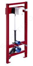 Schell Montus - Montážny modul k WC so splachovačom 030760099