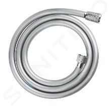 Grohe Hadice - Sprchová hadica Rotaflex, 1500 mm, chróm 28409001