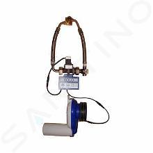 Kolo Príslušenstvo - Termický splachovač pisoára, napájanie z batérie 96025000