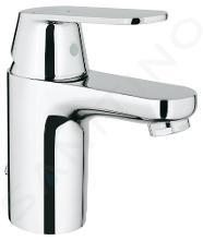 Grohe Eurosmart Cosmopolitan - Miscelatore monocomando S per lavabo, cromato 2337800E