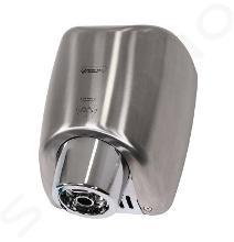 Jet Dryer Vysoušeče - Bezdotykový vysoušeč rukou Jet Dryer BOOSTER, nerez 8596220009340
