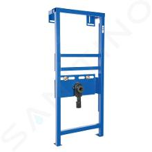 Ideal Standard Podomietkové moduly - Podomietkový modul na umývadlo pre telesne postihnutých W588967