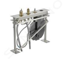 Hansa Compact - Corpo incasso per miscelatore a 4 fori per vasca da bagno 53020300