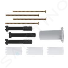 Grohe Ersatzteile - Verlängerungsset 25 mm, universal 14048000