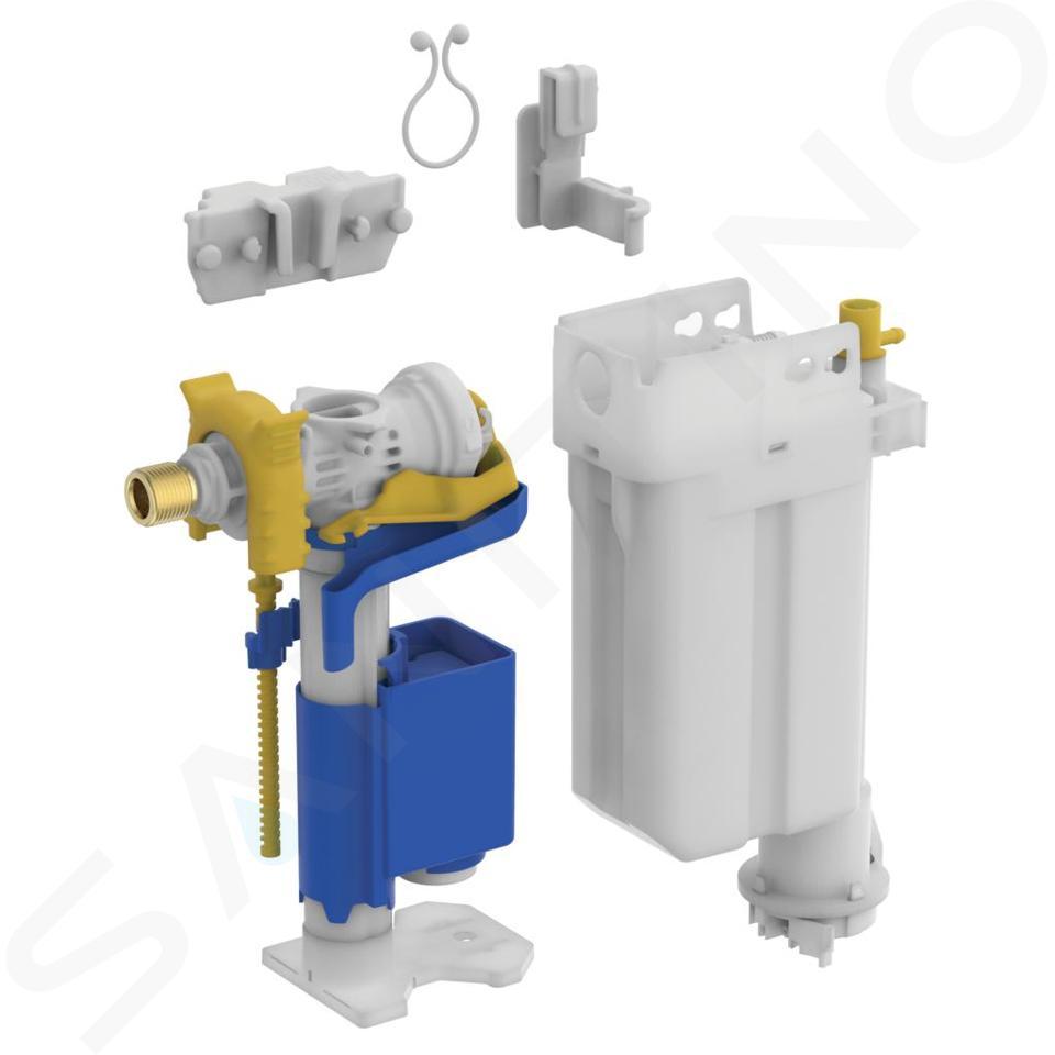 Ideal Standard Pièces encastrés - Système de remplissage SmartFlush R018667