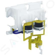 Ideal Standard Inbouwkranen toebehoren - Herbouw set voor ProSys 120M modul R009867