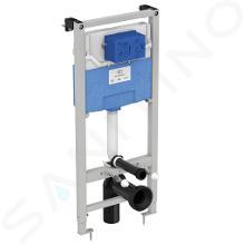 Ideal Standard ProSys - Modulo di installazione ProSys 120M per WC sospesi R009467