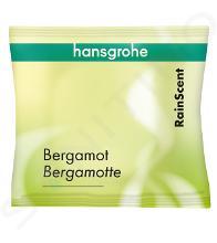 Hansgrohe RainScent - Set - Duschtabs, Duftaroma: Bergamotte 21144000
