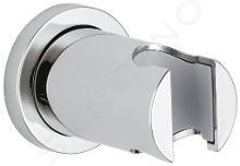 Grohe Rainshower - Nástěnný držák sprchy, chrom 27074000