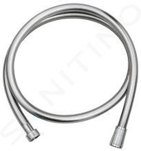Grohe Flessibili - Flessibile doccia Silverflex 1250 mm, cromato 28362000