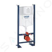 Grohe Rapid SL - Vorwandelement für Wand-WC 39145000