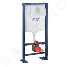 Grohe Rapid SL - Vorwandelement für Wand-WC 38340001
