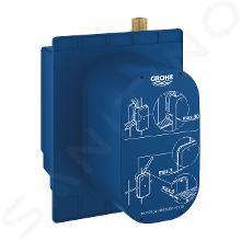 Grohe Montážní tělesa - Vestavbové těleso pro elektronickou umyvadlovou baterii 36337001