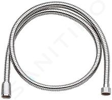 Grohe Hadice - Relexa sprchová hadica 1,50 m, chróm 28143000