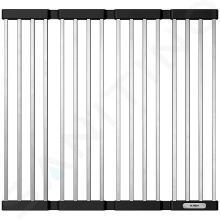 Blanco Accessoires - Klappmatte, 460x425 mm 238482