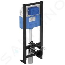 Ideal Standard ProSys - Modulo di installazione 120 M F per WC sospesi R015467