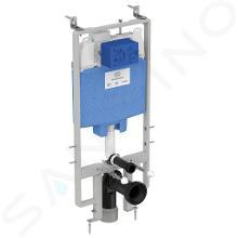 Ideal Standard ProSys - Modulo di installazione 80 M per WC sospesi R014367