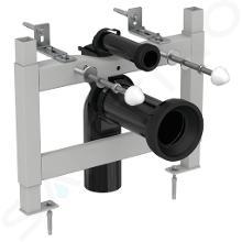 Ideal Standard ProSys - Modulo di installazione per WC sospesi R010067