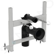 Ideal Standard ProSys - Modulo di installazione per WC sospesi R010167