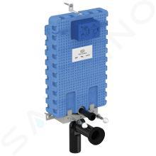 Ideal Standard ProSys - Bâti-support léger en applique ProSys 120 M pour WC suspendu R009767