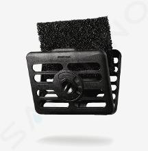 Simplehuman Accessoires - Odorsorb-filter met houder KT1165